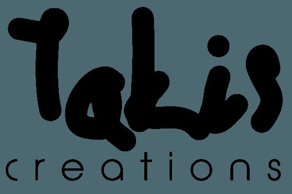Takis Creations