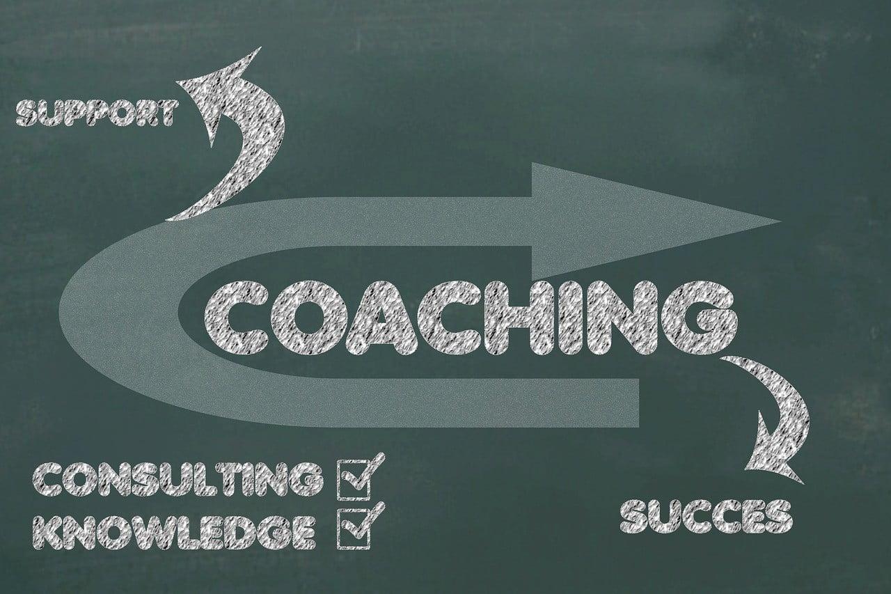 Τι είναι το business coaching και γιατί πραγματικά το χρειαζόμαστε;